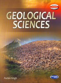 Geological Science