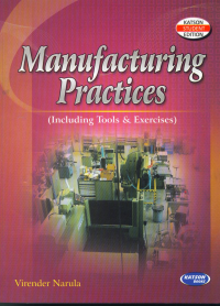 Manufacturing Practices