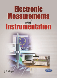 Electronics Measurements & Instrumentation