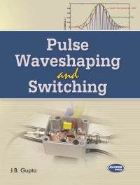 Pulse Waveshaping & Switching