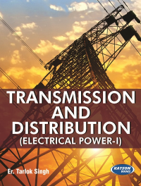 Transmission & Distribution
