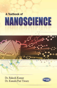 A Textbook of Nanoscience