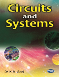 Circuits & Systems