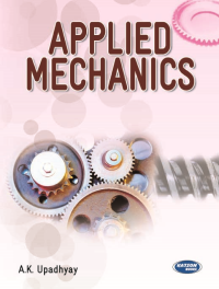 Applied Mechanics