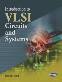Introduction to VLSI Circuits & Systems
