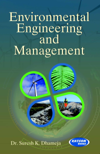 Environmental Engg. & Management