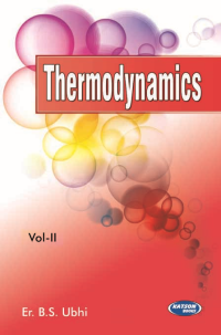 Thermodynamics-II