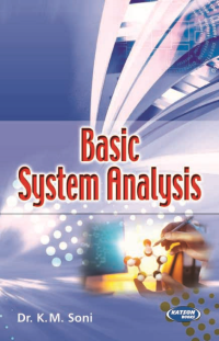 Basic System Analysis