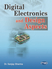 Digital Electronics & Design Aspects
