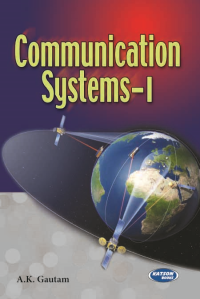 Communication System-I