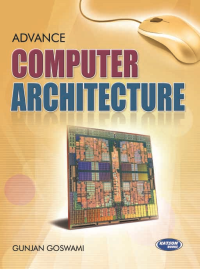 Advance Computer Architecture