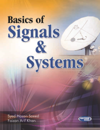 Basic Signals & Systems