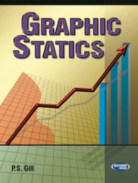Graphics Statics