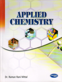 Applied Chemistry- I