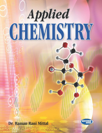 Applied Chemistry- II
