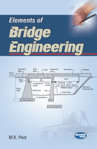 Elements of Bridge Engineering