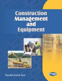 Construction Management and Equipment