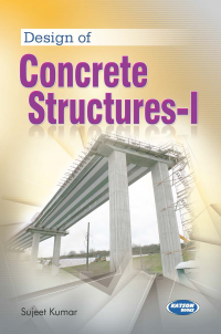Design of Concrete Structures-I