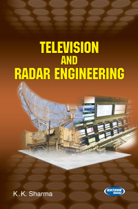 Television and Radar Engineering