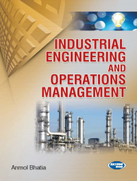 Industrial Engineering and Operations Management