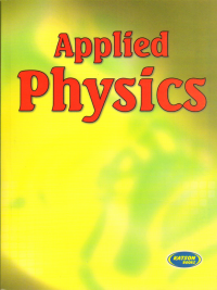 Applied Physics- I