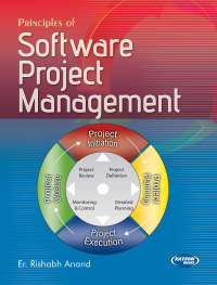 Principles of Software Project Management