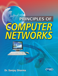 Principles of Computer Networks