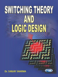 Switching Theory and Logic Design