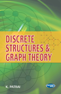 Discrete Structures & Graph Theory