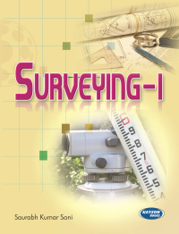 Surveying-I