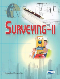 Surveying-II