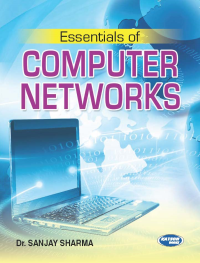 Essentials of Computer Networks