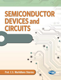 Semiconductor Devices and Circuits