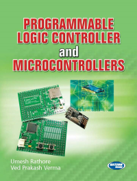 Programmable Logic Controller and Microcontrollers