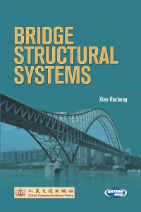 Bridge Structural Systems
