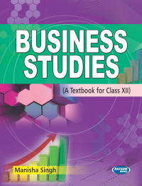 Business Studies (Class XII)