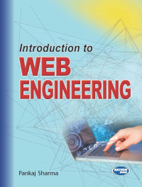 Introduction to Web Engineering