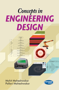 Concepts in Engineering Design