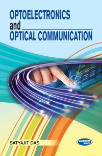 Optoelectronics & Optical Communication