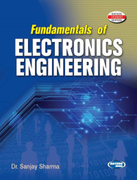 Fundamentals of Electronics Engineering