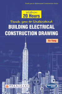 Within 20 Hours Teach you to Understand Building Electrical Construction Drawings