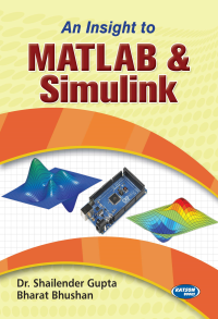 An Insight to Matlab & Simulink