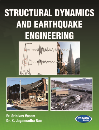 Structural Dynamics & Earthquake Engineering