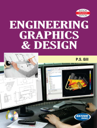 Engineering Graphics & Design
