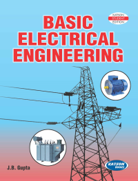 Basic Electrical Engineering (AICTE)