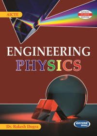 Engineering Physics (AICTE)