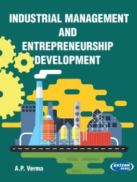 Industrial Management and Entrepreneurship Development
