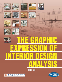 The Graphic Expression of Interior Design Analysis