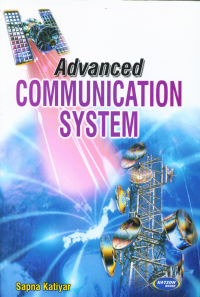 Advanced Communication System
