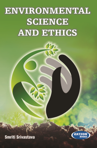 Environmental Science and Ethics